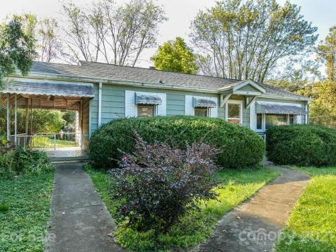 26 Inglewood Avenue Asheville NC 28806