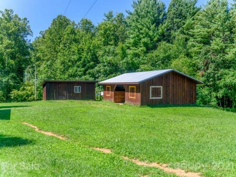 64 Flynn Branch Road Fletcher NC 28732