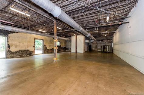 408 Depot Street Asheville NC 28801