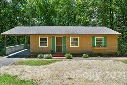 111 Gashes Creek Road Asheville NC 28805