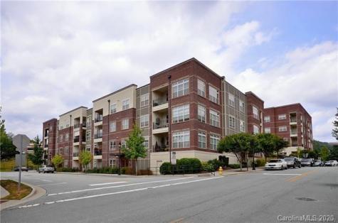 5 Farleigh Street Asheville NC 28803