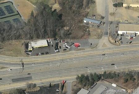 635 Patton Avenue Asheville NC 28806