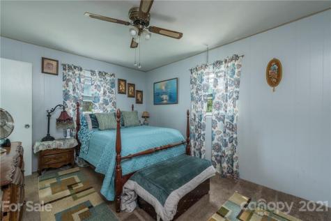 14 Penelope Street Black Mountain NC 28711