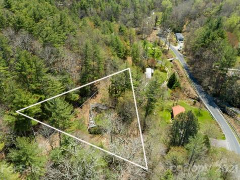462 Beaver Creek Road Spruce Pine NC 28777
