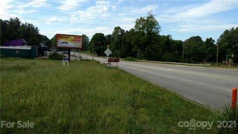 99999 Hendersonville Road Arden NC 28704