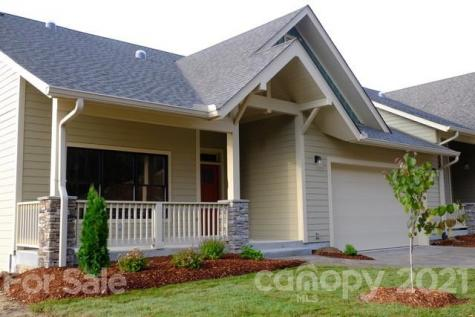 149 Copper Valley Lane Hendersonville NC 28739