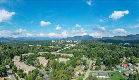 628 Appeldoorn Circle Asheville NC 28803