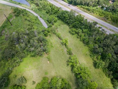 000 Northridge Commons Parkway Weaverville NC 28787