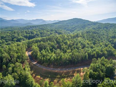 165 Riverbend Forest Drive Asheville NC 28805