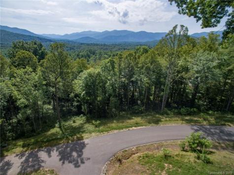 30 Hickory Top Lane Asheville NC 28805
