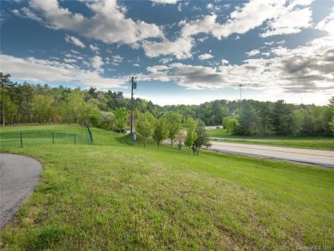 303 Gashes Creek Road Asheville NC 28803