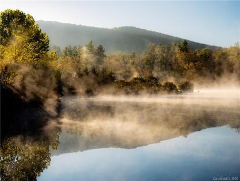 7 Gray Duster Circle Biltmore Lake NC 28715