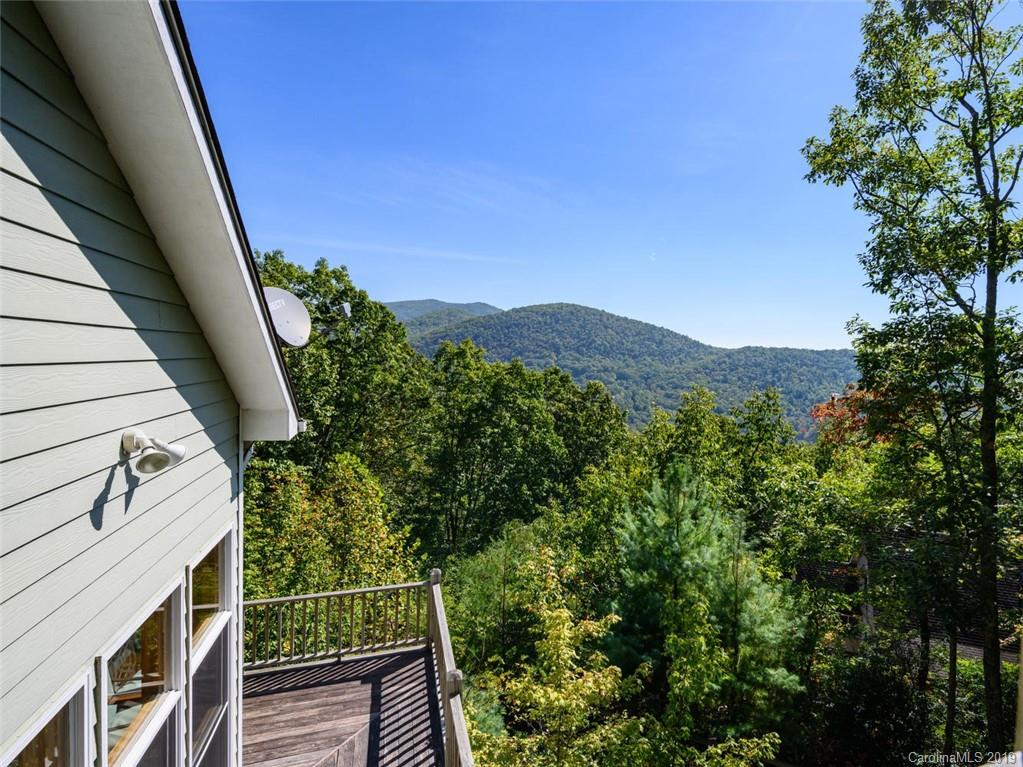 108 Mississippi Road Ext None Montreat NC 28757