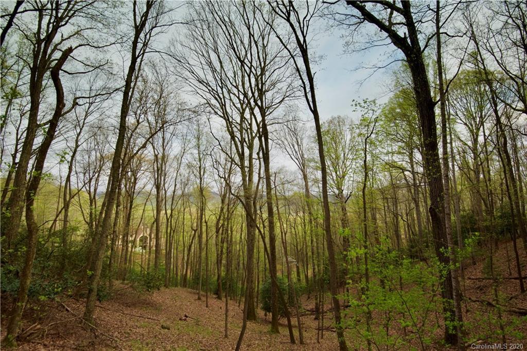 397 Stoneledge Trail Arden NC 28704