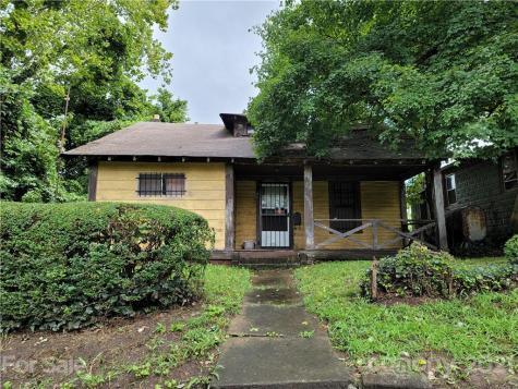 24 Olive Street Asheville NC 28801