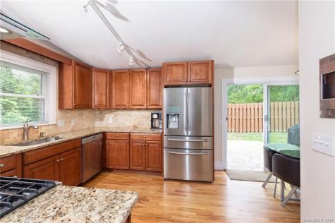 199 Dorchester Avenue Asheville NC 28806