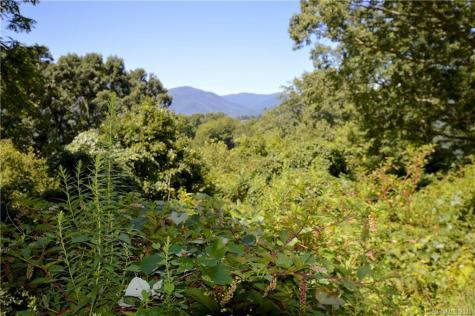 20 Tanner Trail Waynesville NC 28785