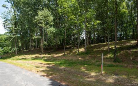 108 Poplar Green Way Asheville NC 28806