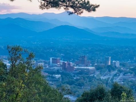 390 Town Mountain Road Asheville NC 28804