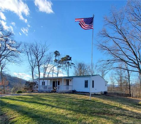 32 Country Gardens Lane Asheville NC 28806
