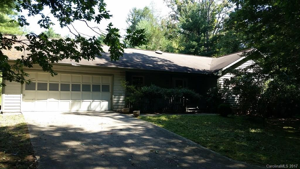 21 Tall Pines Trail Arden NC 28704