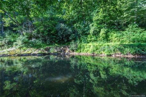 141 Riverbend Forest Drive Asheville NC 28805