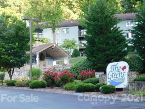87 Willow Road Waynesville NC 28786