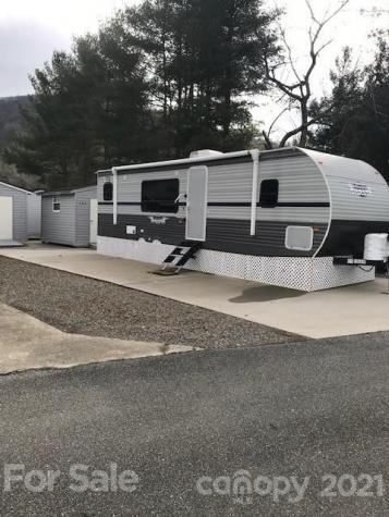 121 Vacation Point Waynesville NC 28751