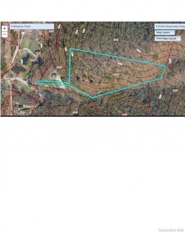 27 Pathfinder Trail Asheville NC 28806