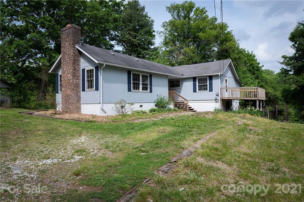 10 Fair Oaks Road Arden NC 28704
