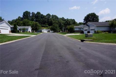 313 Dellford Court Hendersonville NC 28792
