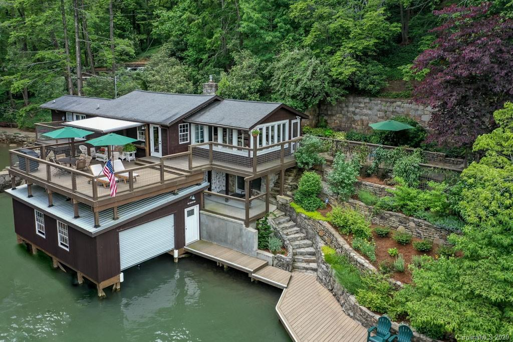 103 Lakeview Road Lake Lure NC 28746