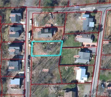 99999 Emmett Lane Asheville NC 28806