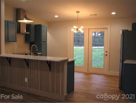 10 Dogwood Court Asheville NC 28805