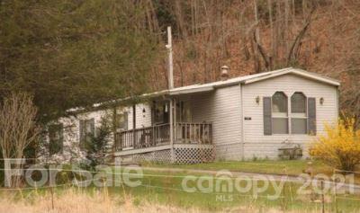 230 Blue Branch Road Burnsville NC 28714