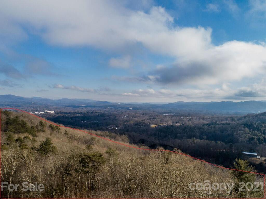 228 Spivey Mountain Road Asheville NC 28806