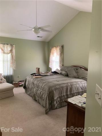 40 Stonebridge Drive Asheville NC 28805