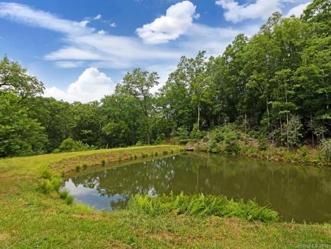 6239 Silversteen Road Lake Toxaway NC 28747