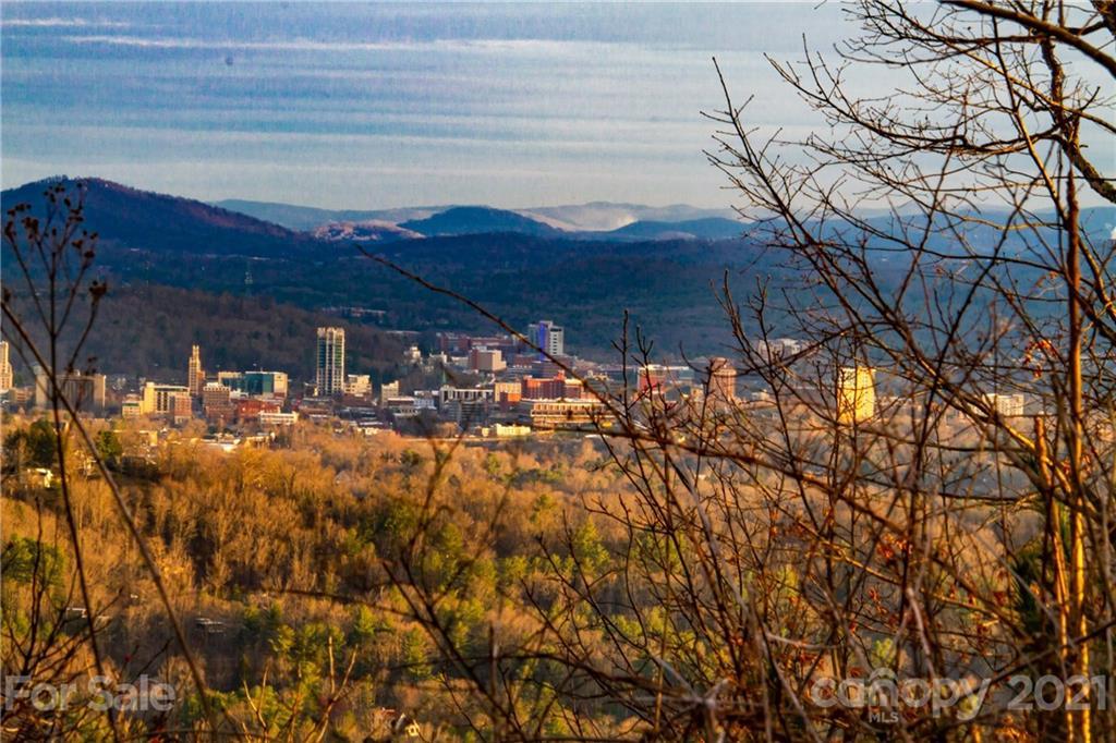107 Summit Tower Circle Asheville NC 28804