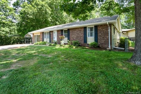 243 New Leicester Highway Asheville NC 28806