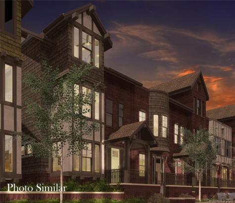 233 Broadway Street Asheville NC 28801