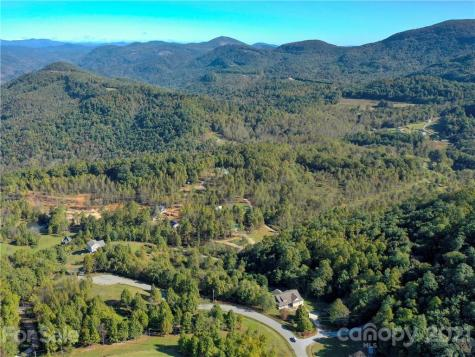 115 Mitchell View Drive Hendersonville NC 28792