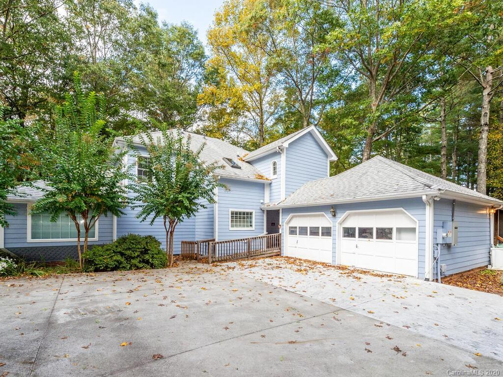 3 White Rock Court Arden NC 28704