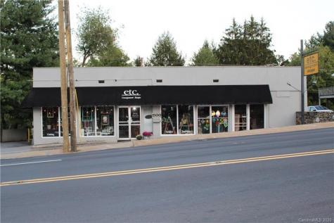 1500 Patton Avenue Asheville NC 28806