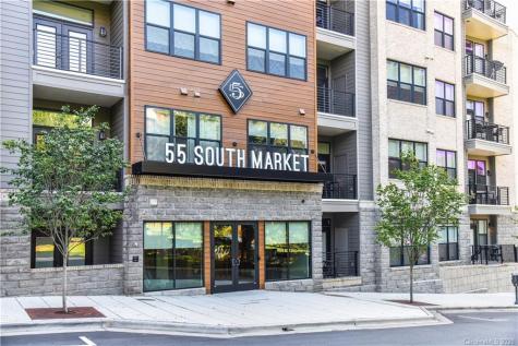 55 S Market Street Asheville NC 28801