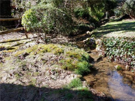 22 Wilson Creek Drive Asheville NC 28803