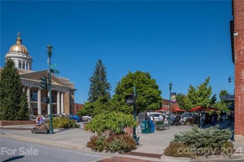 104 N Main Street Hendersonville NC 28792