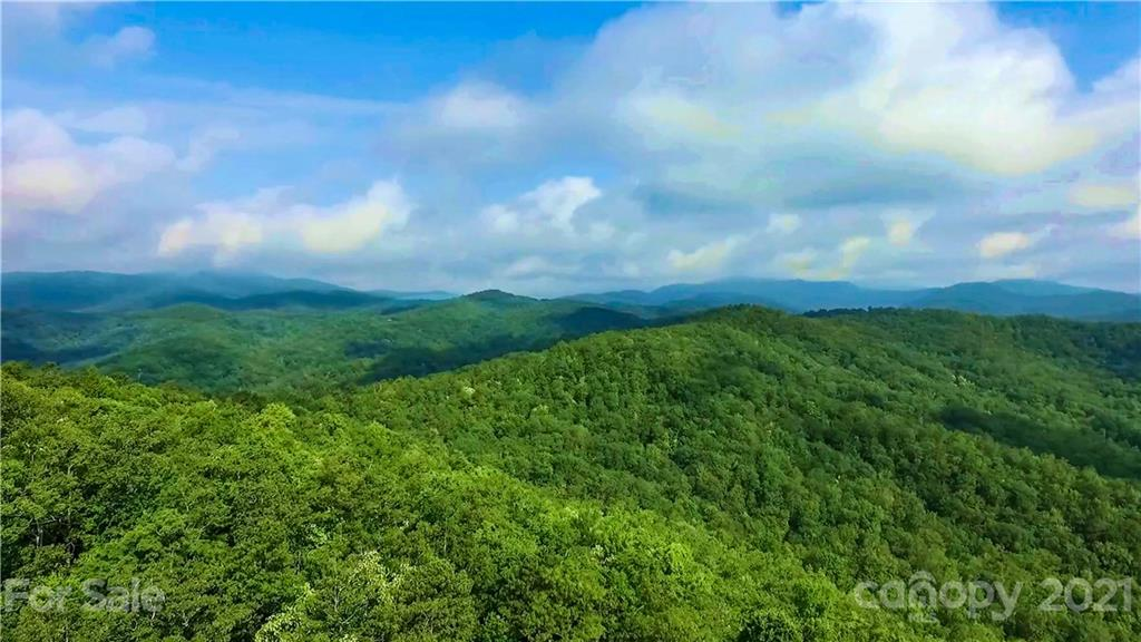 378 Sutton Creek Road Pisgah Forest NC 28768