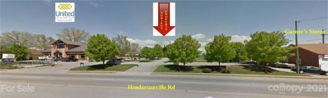 3665 Hendersonville Road Asheville NC 28732