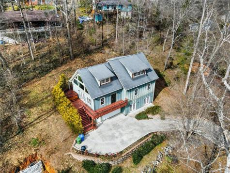 221 Beverly Road Asheville NC 28805